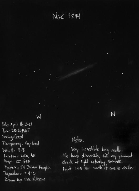 NGC4244001-3.jpg