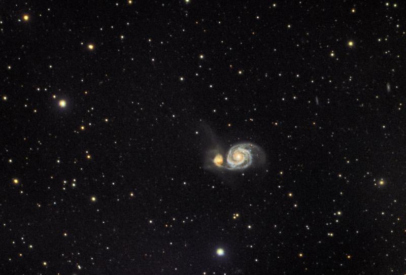 M51 383mins StarTools.jpg