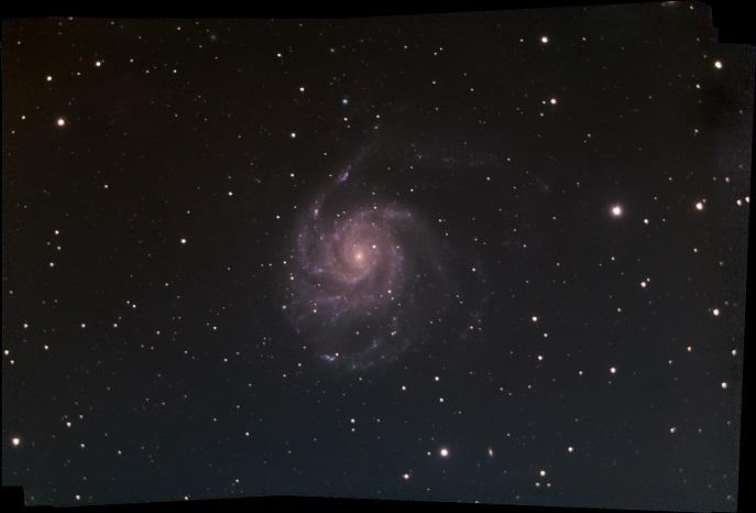 M101Sat-30.jpg