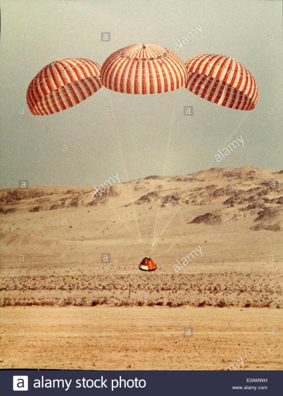 apollo-capsule-escape-test-E0AMWH.jpg