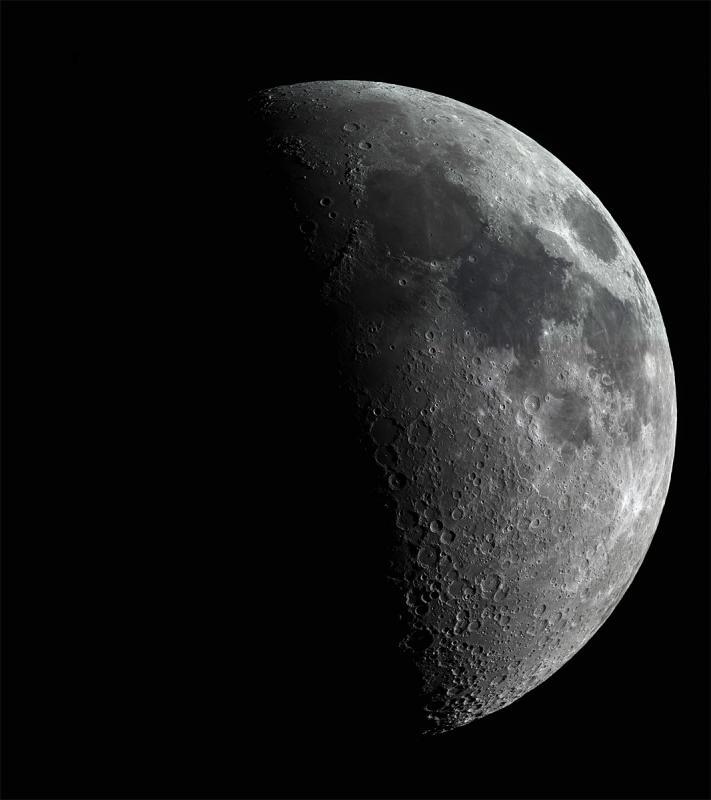 2021-04-20-0339_4-L-Moon_ZWO ASI071MC Pro_Mosaic_S.jpg
