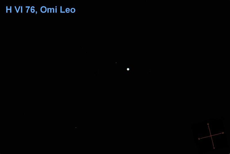 H VI 76, Omicron Leo-8632-ns-Label.jpg