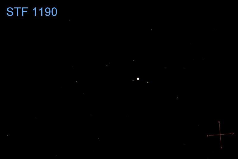 STF 1190-1532-pt-ns-ID.jpg