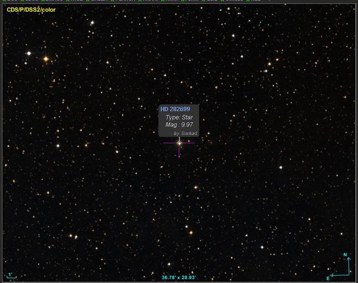 HD 282699-Aladin.JPG