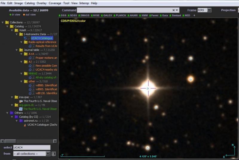 HD 282699-UCAC4.JPG