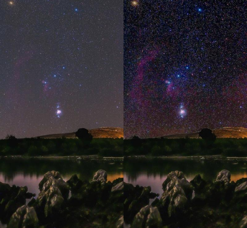 orion scape.jpg