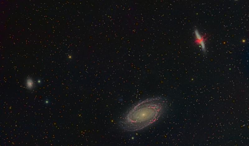 M81_Group_LHaRGB90 (LoRes).jpg
