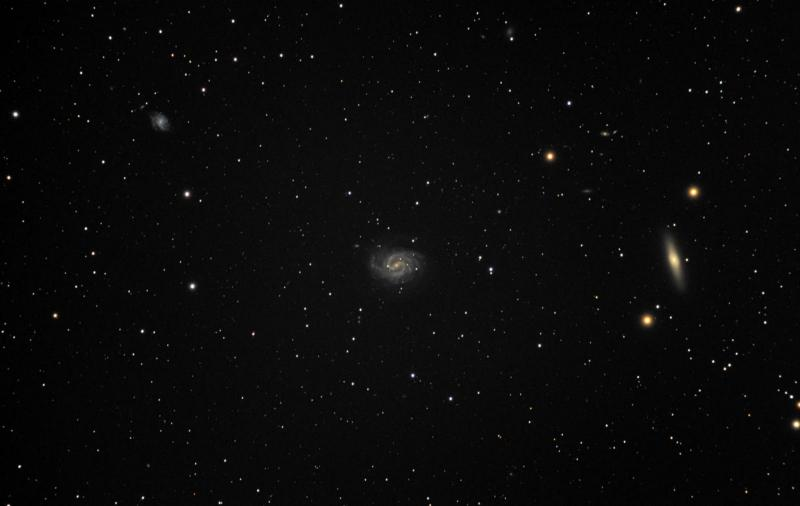 NGC4535 Lost Galaxy 3 nights 4hrs DSS ST old process sharp (reduced).jpeg