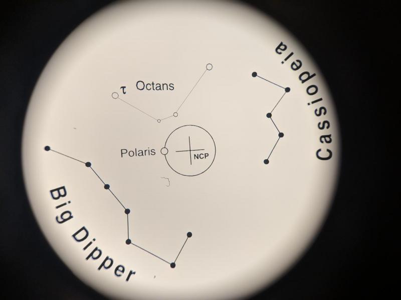 Celestron Polar Scope.jpg