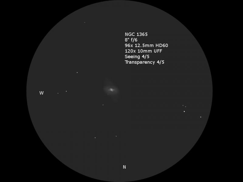 NGC 1365 (rev).png