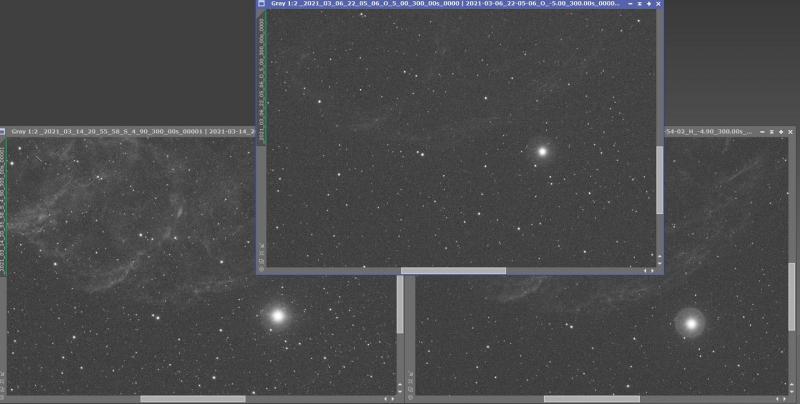 Screenshot 2021-04-07 083844.jpg