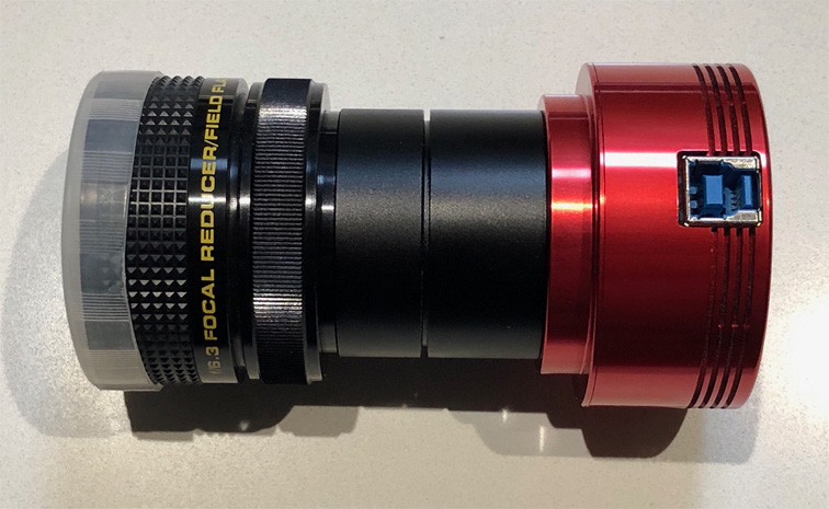 SCT to M42 camera.jpg