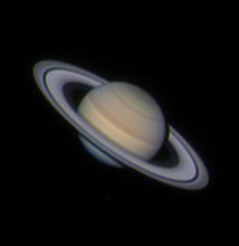 Quopaz Saturn ost-349663-0-16139000-1619590399 Registax auto-RGB.png