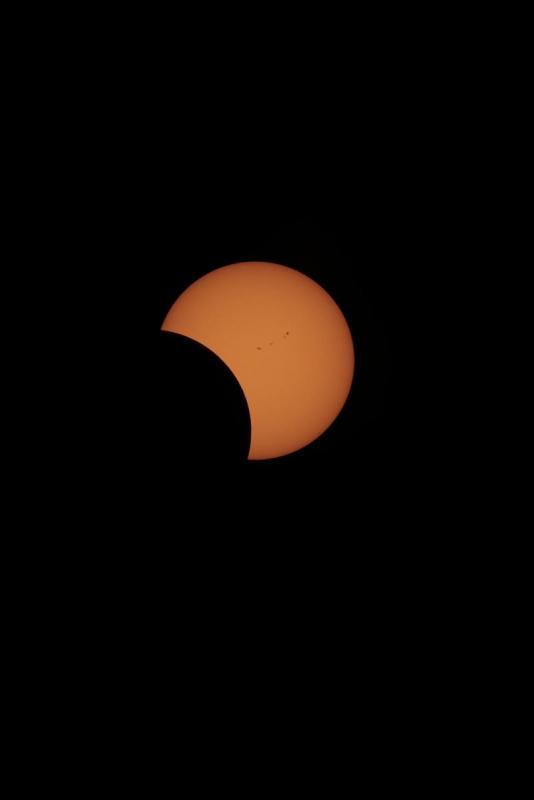 Eclipse 2017 - Imgur.jpg