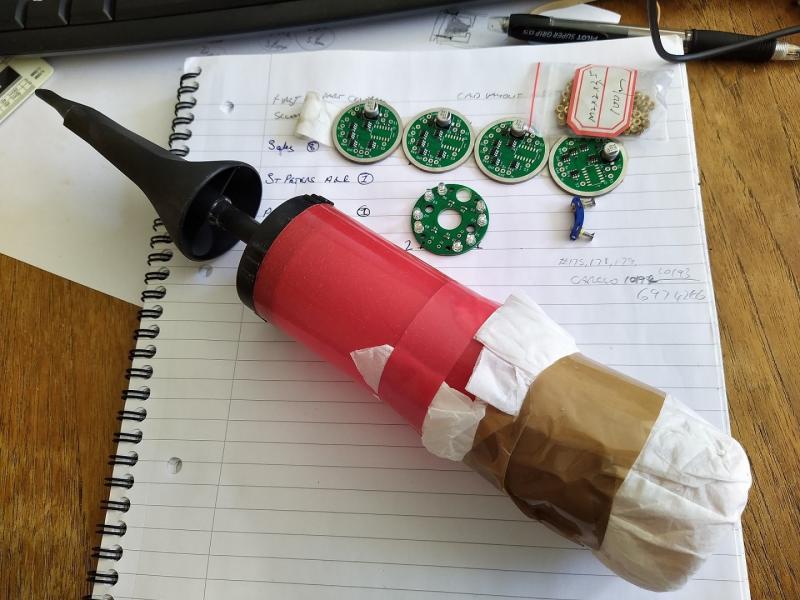Balloon pump air blaster.jpg