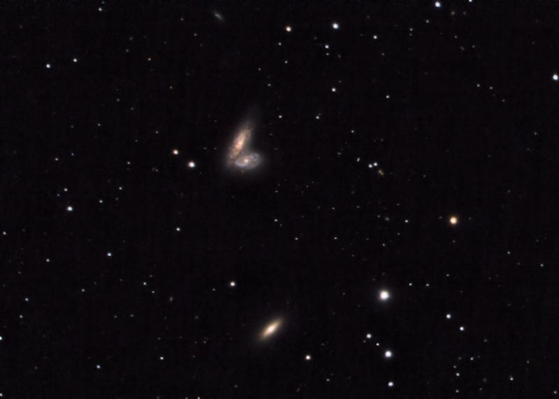 NGC_4568-RGB-session_1-lpc-cbg-csc-SC-St.jpg
