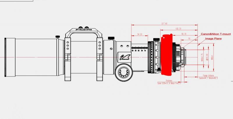 44A7468C-CF18-43A8-9A9F-A6819B537BC5.jpeg