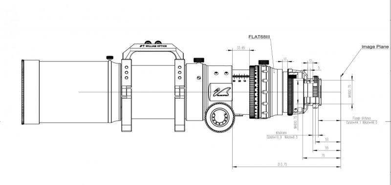 F013AAFD-7E9C-488A-9EB7-723BC5231B99.jpeg