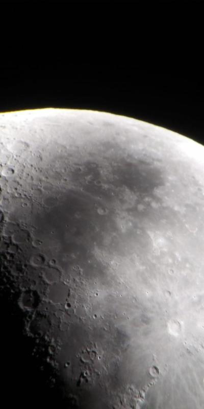 lunar 7.jpeg
