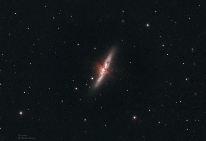 M82_9hours_eNhance.jpg