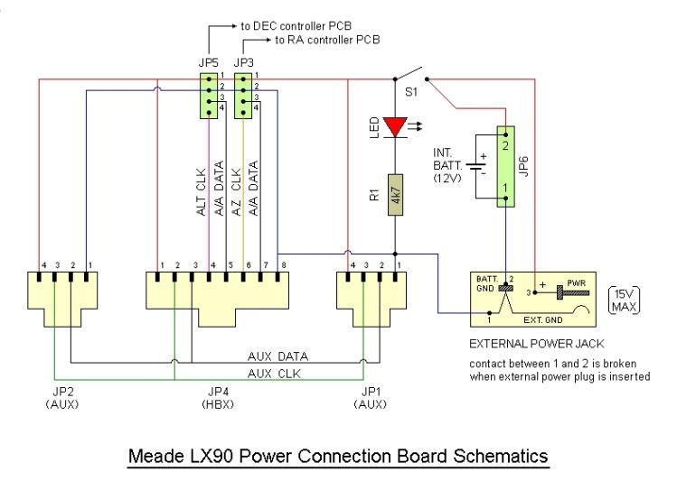 Meade LX90 Power Connection Board schematic.jpg