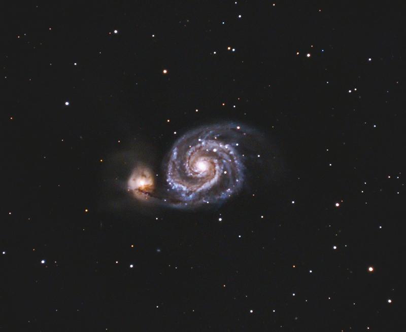 M51-result-002xsm.jpg