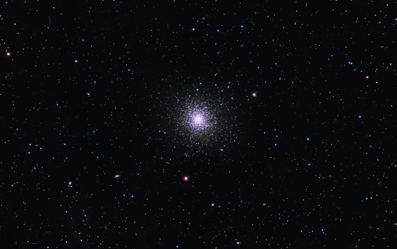 M13-2021-04-06sm.jpg