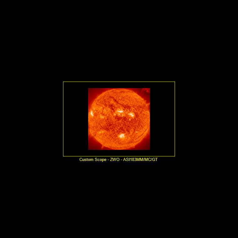 astronomy_tools_fov(3).png