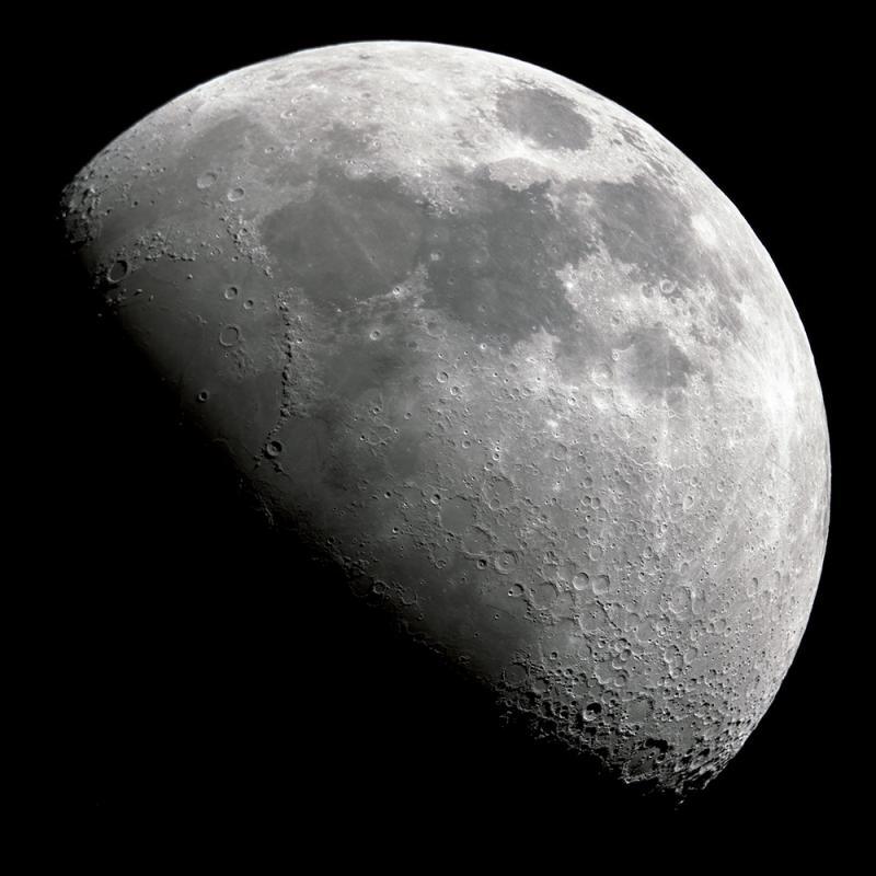 022021-lunar.jpg