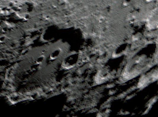 022021-lunar_crop.jpg