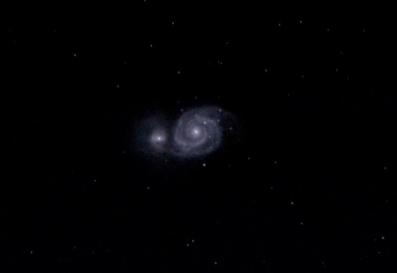 Screenshot M51.jpg