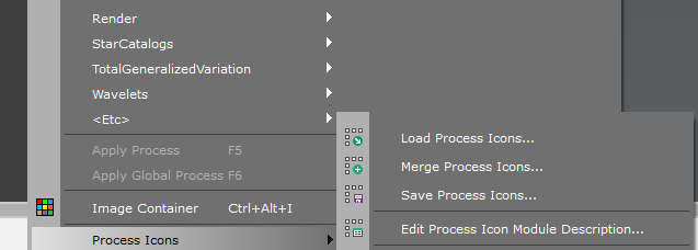 Process menu.png