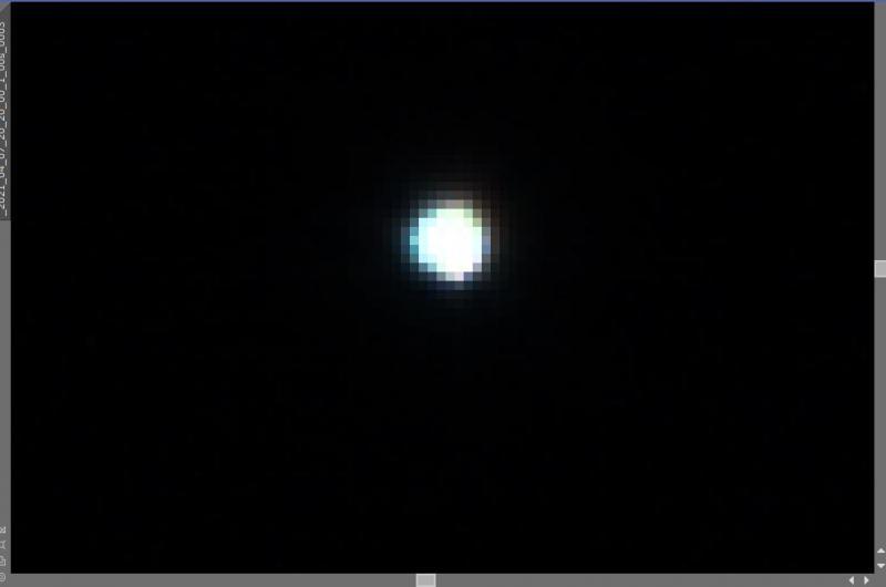 star-pic.jpg