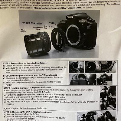 F6318901-8FCB-40E0-BA0A-356C0FE47692.jpeg