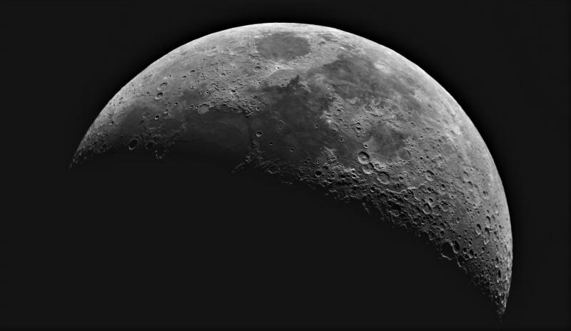 M31921a2ipjpgcn (2).jpg