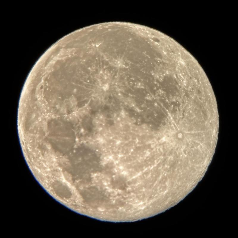 Worm Moon.jpg