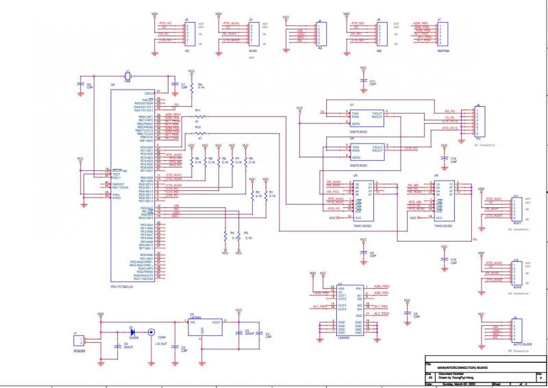 Serial Main Board Schematic.JPG
