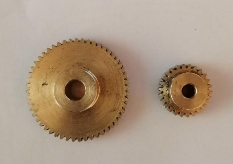 LX85_gears.jpg