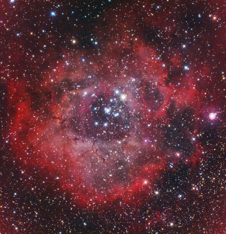 NGC2244-Sigma-crop-GR-CB-Sat-Curves-3x3-3.jpg