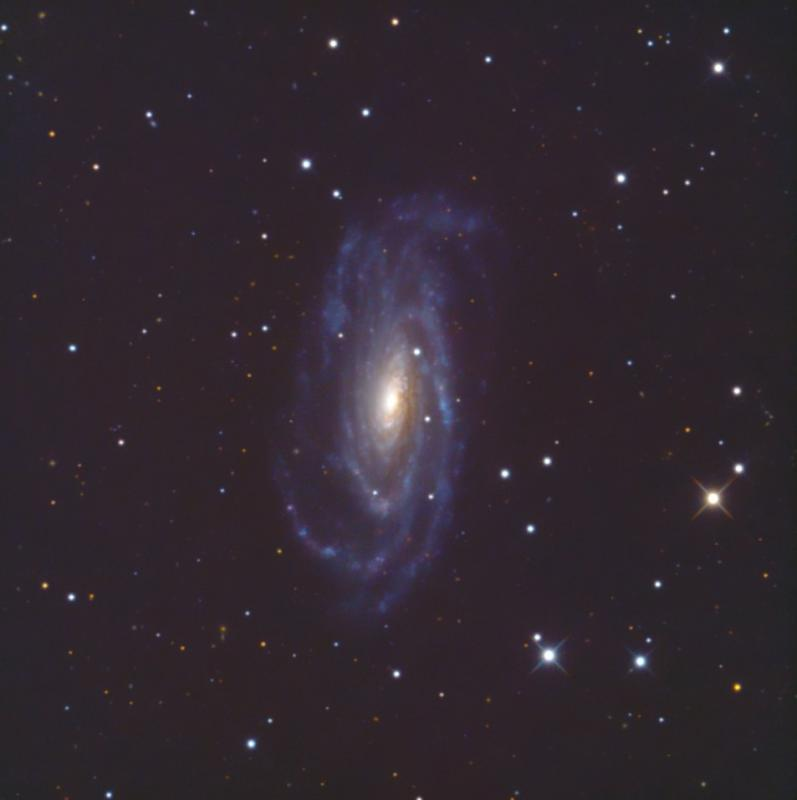NGC5033-Cal-Sigma-Curves-CB-DN-3x3-3.jpg