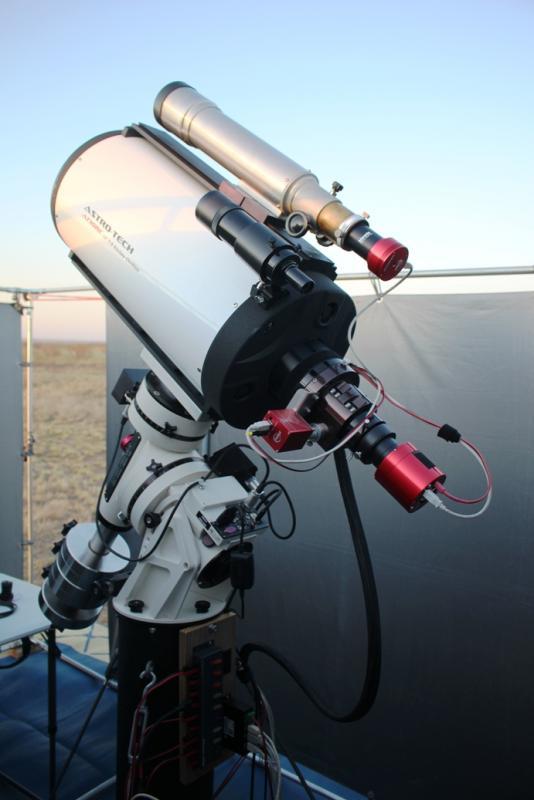 AT10RC Galaxy canon.JPG