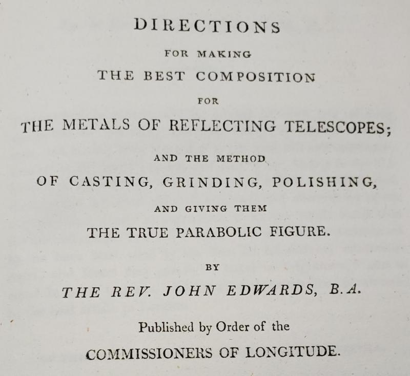 Rev. John Edwards.jpg