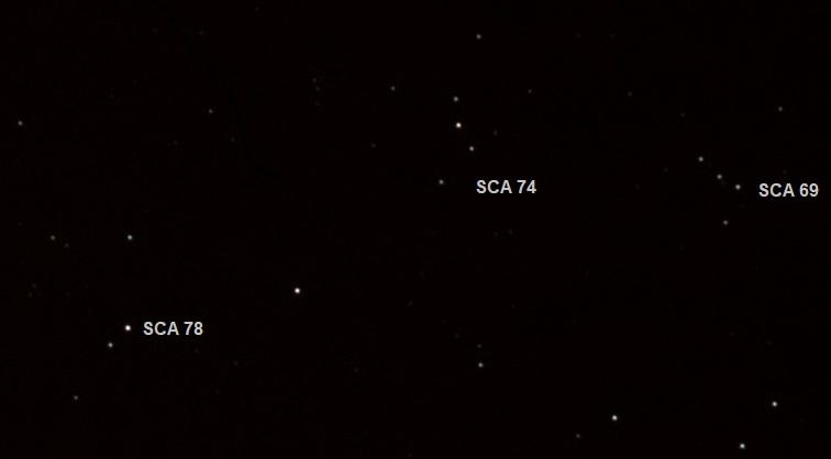 UHYA SCA 78 74 69.jpg