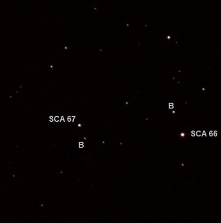 UHYA SCA 66 67.jpg