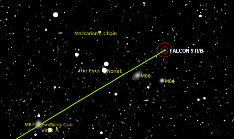 Falcon_9_R-B.jpg