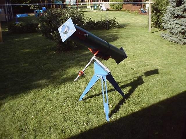 Solar Filter-2a.jpg