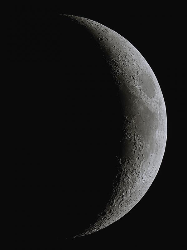 Moon (4-16-2021)-1j.jpg
