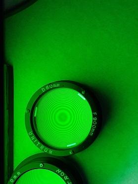unitron lens1.jpg