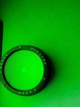 unitron lens 2.jpg