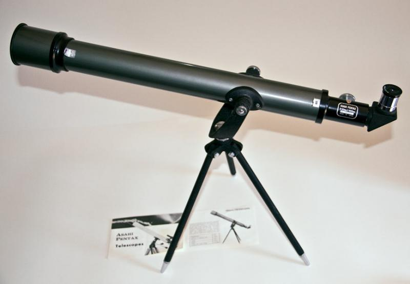 AsahiPentax50mm.jpg